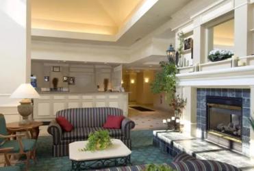 投资酒店该怎样选址?4