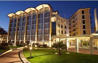 投资酒店该怎样选址?7