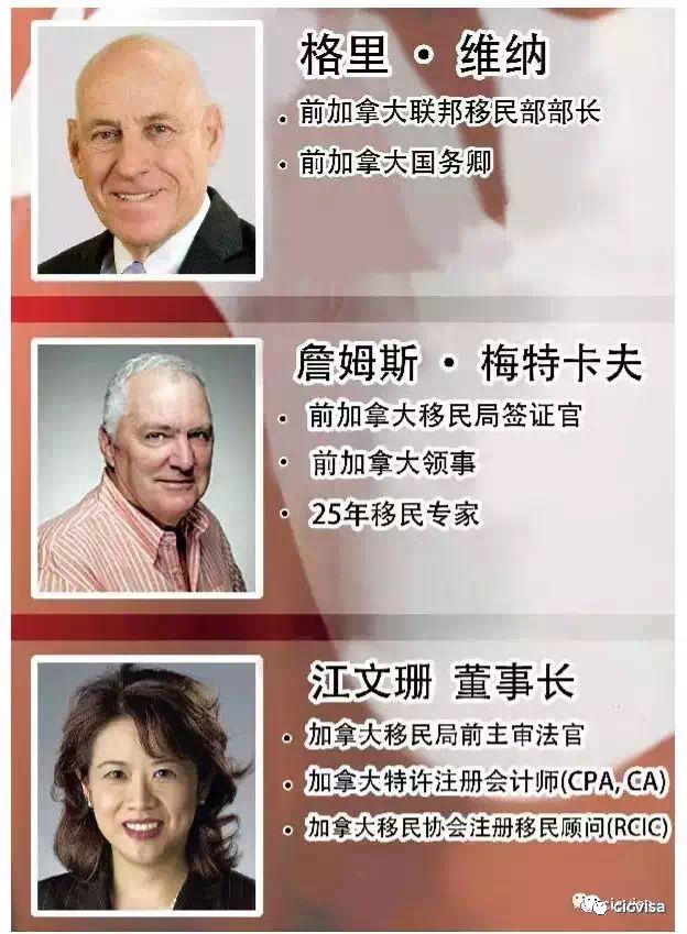 CICVISA顺达又一成功案例:安省雇主担保提名3