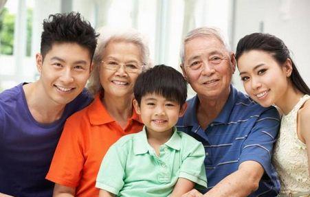 顺达快讯!受新冠疫情影响,父母团聚移民延期!3