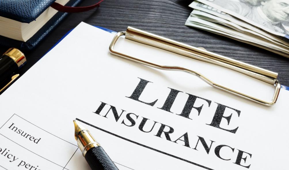 【金融投资】为什么北美的富人和超级富豪购买人寿保险2