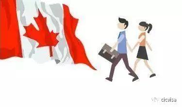 顺达快讯!值得关注的6-7月加拿大移民动向!4