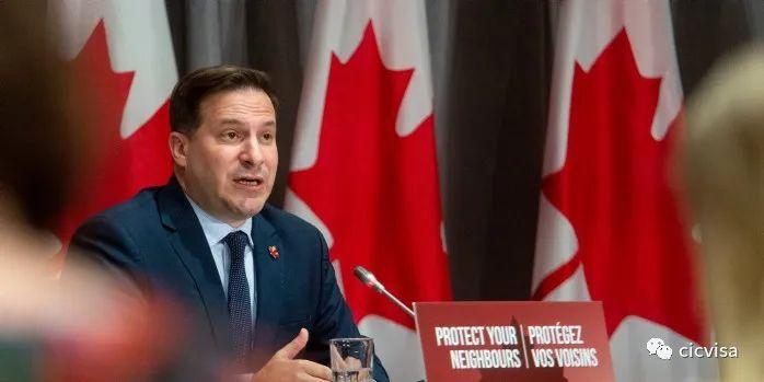 順達快訊!加拿大移民部為國際學生在加拿大留學做出臨時性政策調整!2