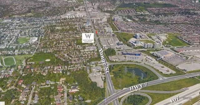 Westwood Gardens豪华镇屋楼花转让!3房仅95.8万3