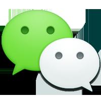 WeChat-Logo-2015.png