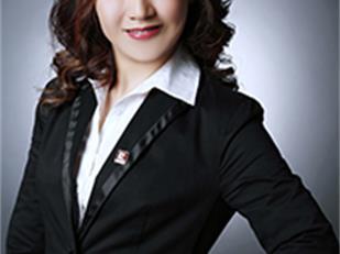 Fiona 范