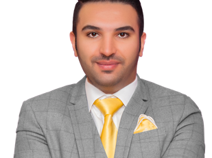 Hamed Amiran