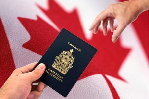 CA-Passport.jpeg