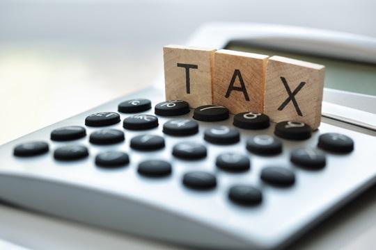 Tax_216955000.jpg