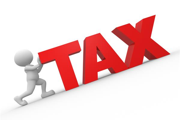 Tax-Administration-under-the-risk-classification-method.jpg