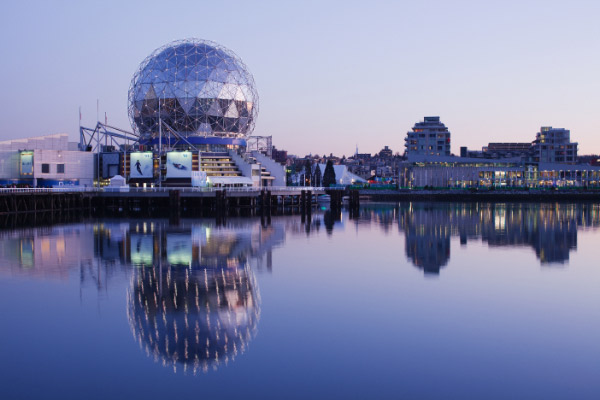 Things-to-do-with-kids-in-Vancouver-6-1.jpg