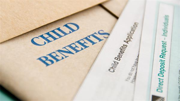 Your-guide-to-child-benefit.jpg