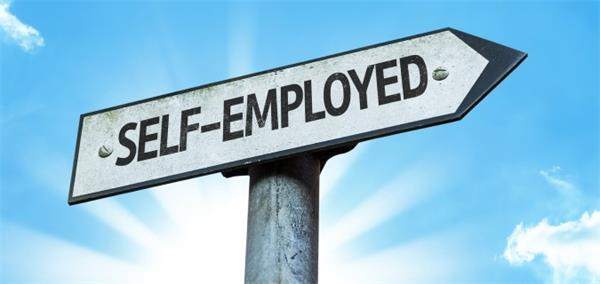 bigstock-Self-Employed-sign-with-a-beau-82320527-675x320.jpg