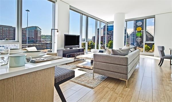 seattle-luxury-condos-contemporary-downtown-wa-apartments-for-rent-the-wave-doxenandhue-inside-12.jpg
