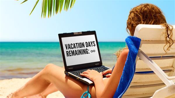 vacation-infinity.jpg