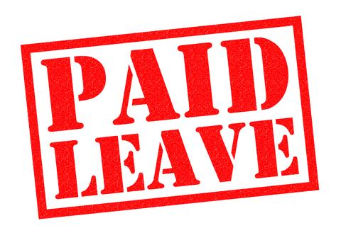 blog4site_5-3-18_Paid-Leave_dreamstime.jpg