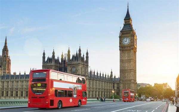 english-parliament-cannabis-measure-1280x800.jpg