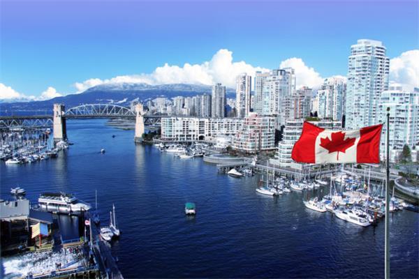 vancouver-630x420.jpg