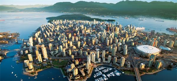 Aerial-of-Vancouver-Downtown-web-1400x640.jpg