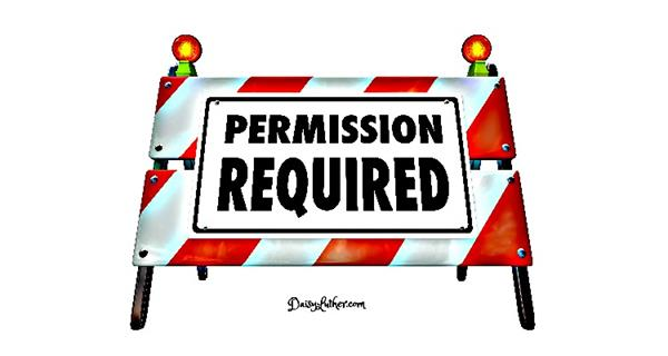 permission-required1.jpg