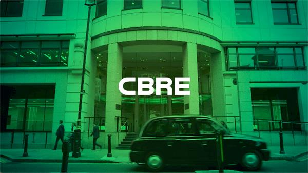 cbre-great-ideas-event.png