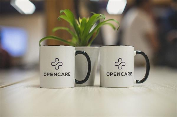 opencare-office.jpg