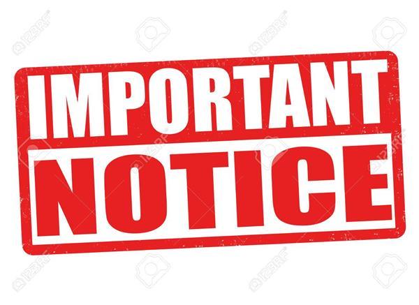 33533614-important-notice-grunge-rubber-stamp-on-white-vector-illustration.jpg