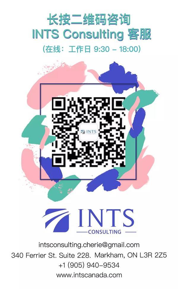 WeChat Image_20180810115219.jpg