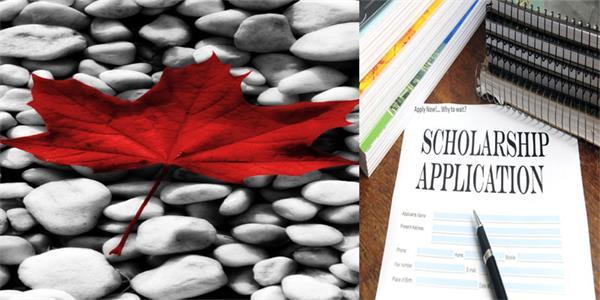 Scholarships-in-Canada.jpg