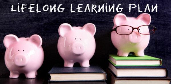 Lifelong-Learning-Plan-banner-600x295.jpg