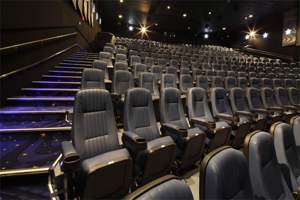 cineplex-theatre.jpg