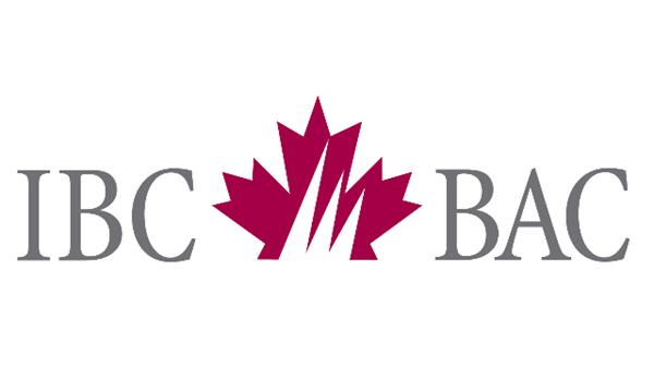 insurance-bureau-of-canada-ibc-_logo_201802131337333.png