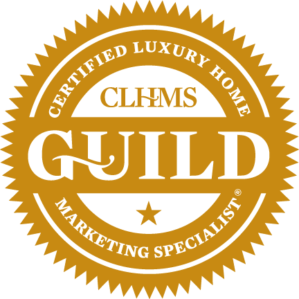 ILHM_GUILD_Seal_RGB_Large_1187628351_2575.png