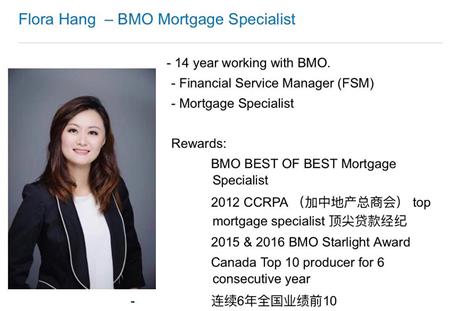 WeChat Image_20180911140310.png