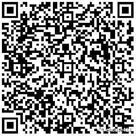 WeChat Image_20180912114821.jpg