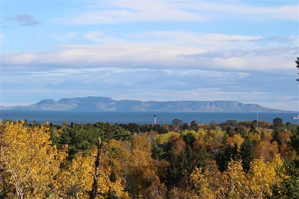 Sleeping Giant from The Bluffs.jpg