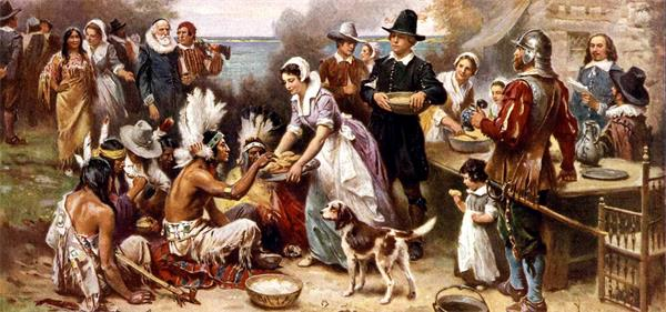 The_First_Thanksgiving_Jean_Louis_Gerome_Ferris.png