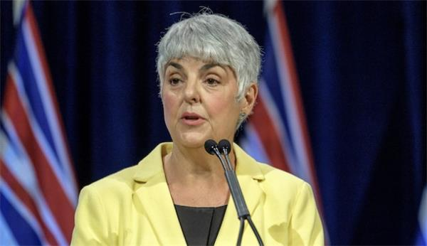 Photo-BC-Govt-Carole-James.jpg