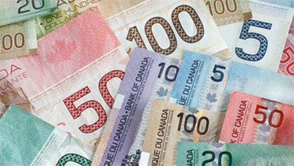 """瑞士信贷报告显示,加拿大富豪数量猛增,中国成创造财富""""模范生""""2"""