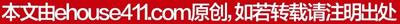 """瑞士信贷报告显示,加拿大富豪数量猛增,中国成创造财富""""模范生""""7"""
