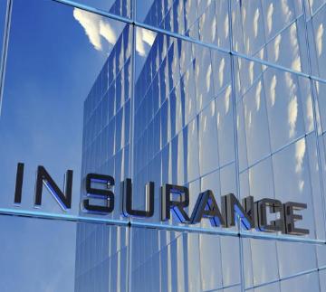 在加拿大,你的汽车保险费为什么会增加呢?这篇告诉你2