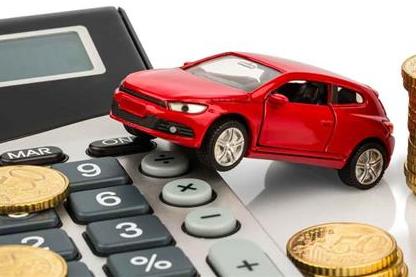 在加拿大,你的汽车保险费为什么会增加呢?这篇告诉你1