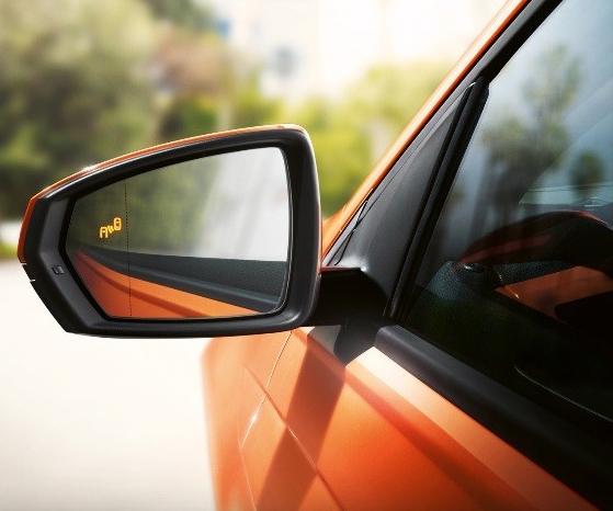在加拿大,你的汽车保险费为什么会增加呢?这篇告诉你3