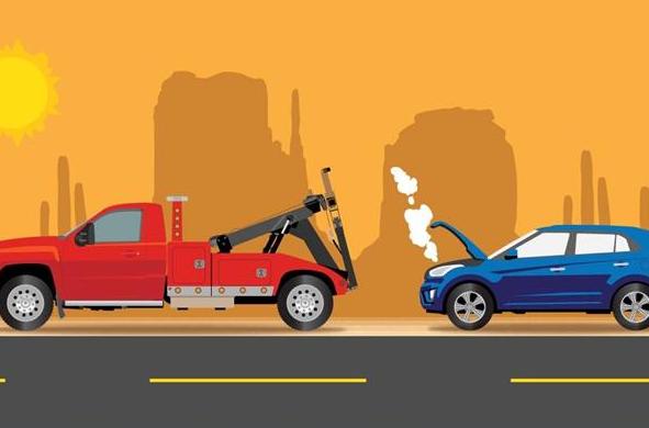 在加拿大,你的汽车保险费为什么会增加呢?这篇告诉你4