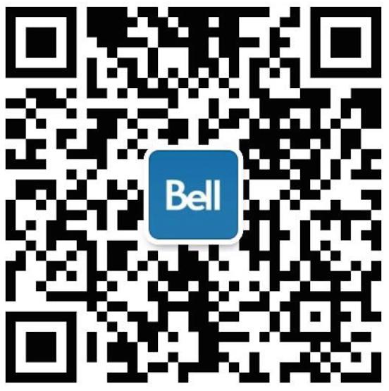 全加拿大最便宜最好的手机套餐5
