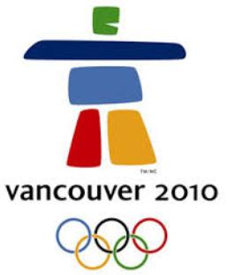说出来你可能不信,最想卡尔加里举办2026冬奥会的,竟是这个国家3