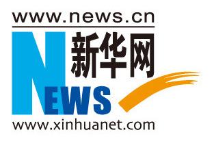 新华社:加拿大对中国出口大幅增长1