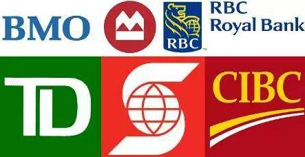 保护加拿大消费者的权利,金融业操作将更透明、更人性化、更规范化2