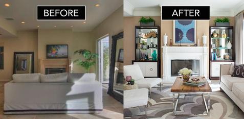 关于旧房子,重新装修VS卖掉房屋,怎么抉择?3
