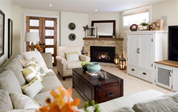 关于旧房子,重新装修VS卖掉房屋,怎么抉择?4